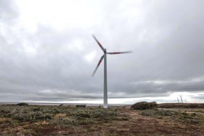 ¿Es posible producir energía independiente?