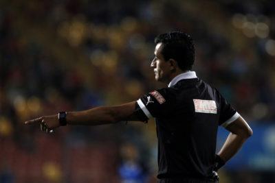 Las siete palabras con las que Enrique Osses respondió el emplazamiento de Jorge Valdivia