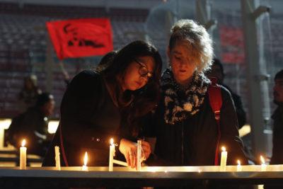 A 44 años del Golpe: actividades culturales que conmemoran un nuevo 11 de septiembre