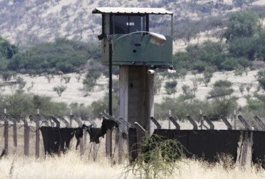 Punta Peuco: 70 reos solicitarán cumplir condena en sus casas