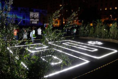 ¿Hay medidas reales para prevenir el cambio climático en Chile?