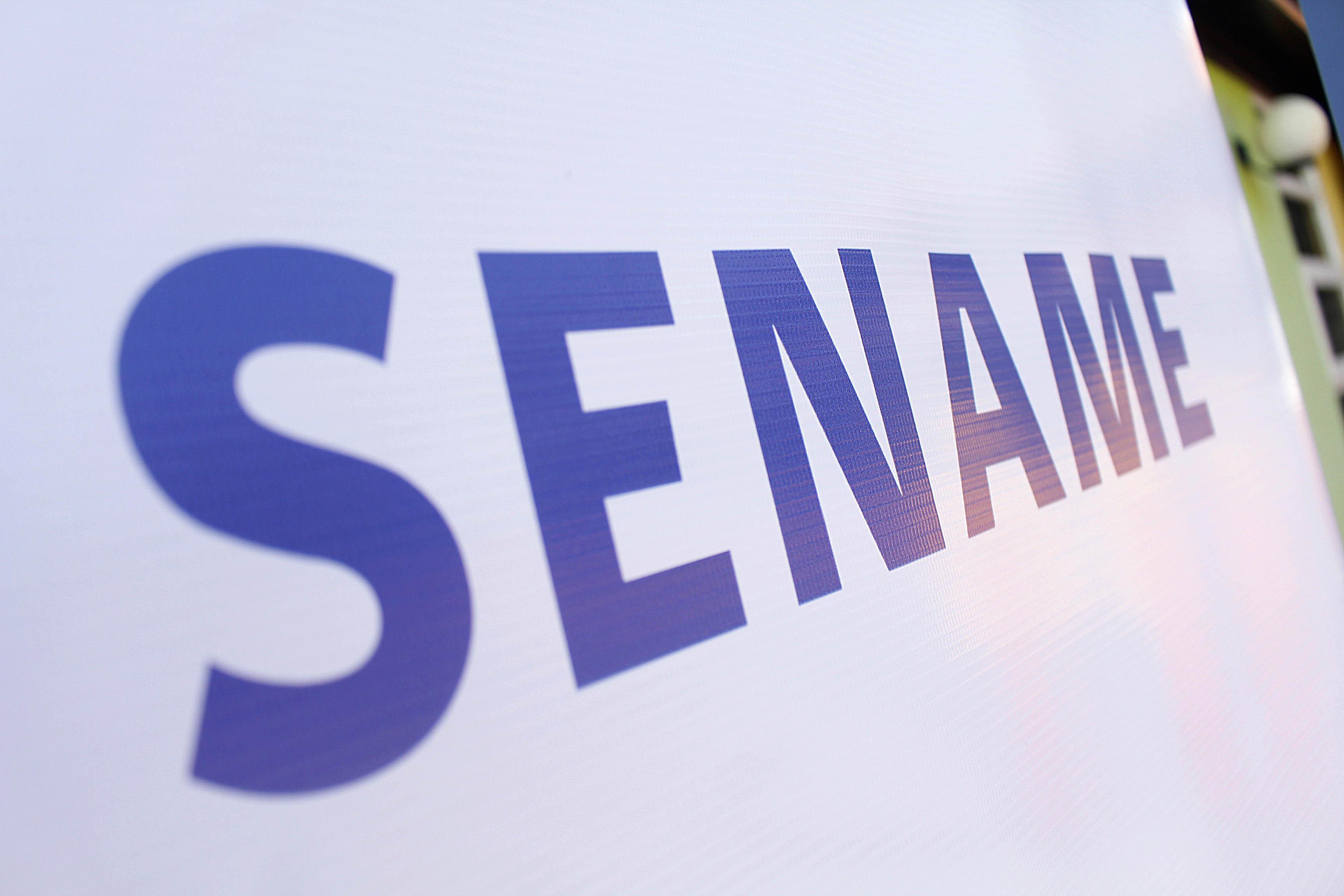 Caso Sename: más de cien casos de maltrato aún no han sido resueltos en cinco años