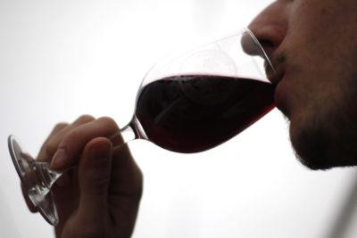 Día del vino: todos los tours y actividades gratis que se harán la primera semana de septiembre