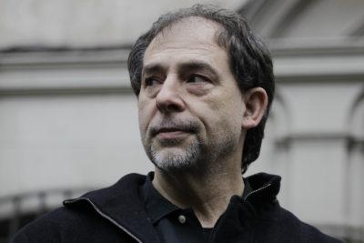 La descarnada crítica de Girardi: la campaña de Guillier no tuvo respuesta ante la incertidumbre
