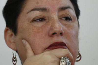 Plan económico de Beatriz Sánchez dejaría a Piñera pagando $US 16 millones en impuestos al año