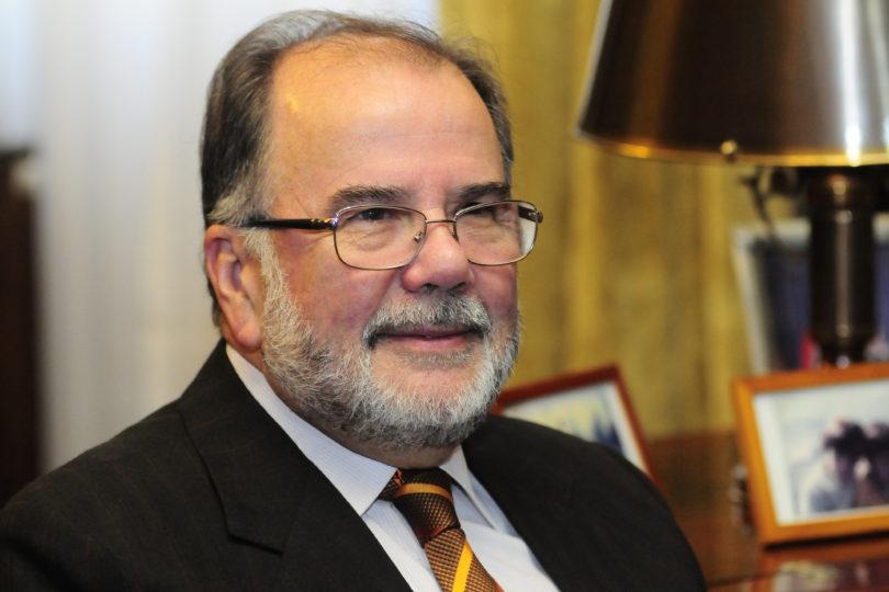 """Ministro de Economía deja abierta la puerta a Dominga: """"Todavía puede hacerse, nadie ha matado el proyecto"""""""