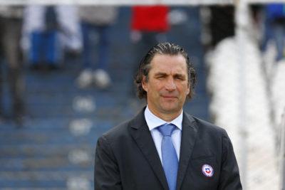 """Pizzi dará """"noche libre"""" a jugadores de la Roja tres días antes del partido ante Ecuador"""