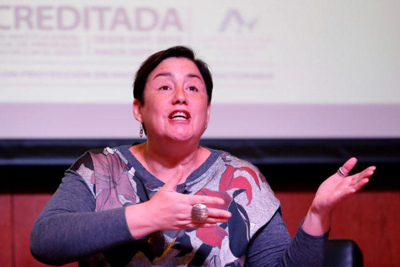 La cena que organizará Beatriz Sánchez para recaudar fondos para su campaña presidencial