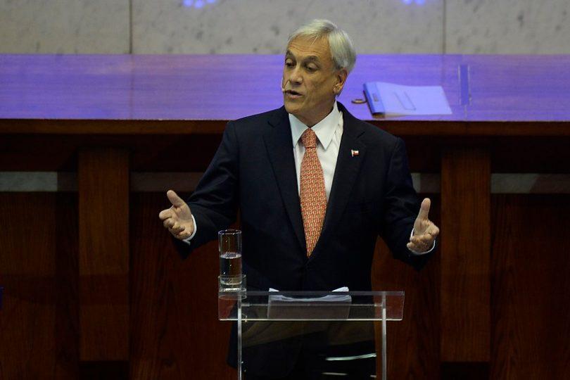 Debate ANP: los momentos que convirtieron a Loreto Letelier en la peor pesadilla de Piñera