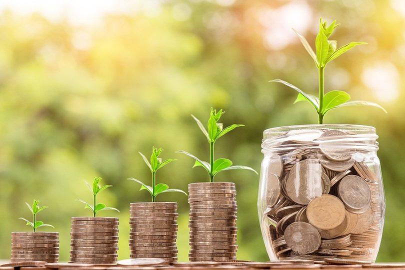 Jubilación: cómo mejorar tu pensión y capacidad de ahorro