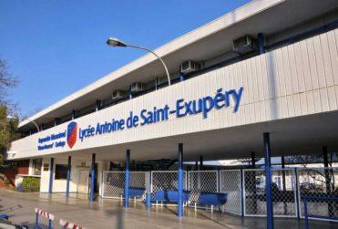 Padre revela audios que dejó alumno de la Alianza Francesa antes de su suicidio