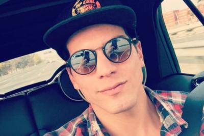 Familiares y amigos de Ignacio Lastra se suman al repudio masivo que generó filtración de foto en redes sociales