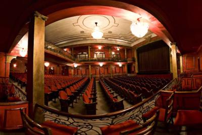 Teatro chileno en gira: cuatro grandes obras nacionales recorrerán el mundo este semestre