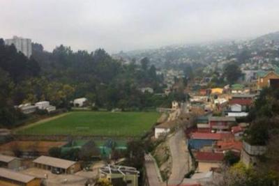 Inmobiliaria responde a Sharp por frenar proyecto de 22 edificios en Valparaíso: anuncia batalla legal