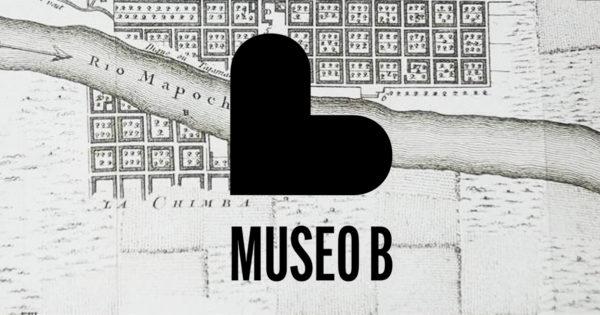 """Inédita intervención en Bellavista invita a crear museo """"fugaz"""" con los vecinos"""