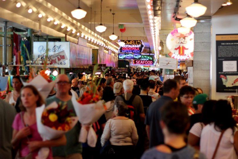 Guía de los derechos del consumidor en medio de las celebraciones de Fiestas Patrias