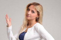 Loreto Letelier revela detalles de cuando fue expulsada del cumpleaños de Piñera y apunta a un culpable