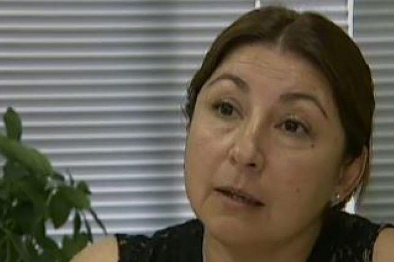 Justicia rechaza dictamen de Contraloría y restituye millonaria jubilación a Myriam Olate