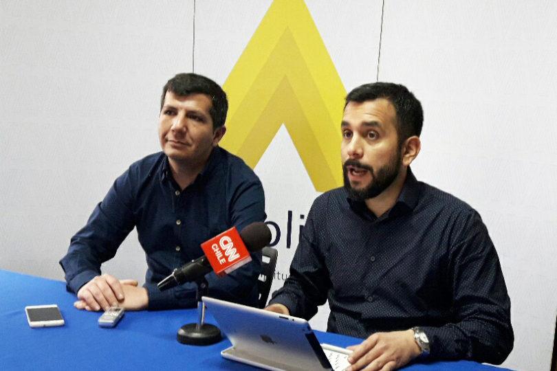 La batería de propuestas que presentó Amplitud para reemplazar el Comité de Ministros