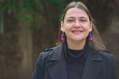 """La historiadora argentina que investiga a los empresarios y """"cómplices civiles"""" de las dictaduras latinas"""