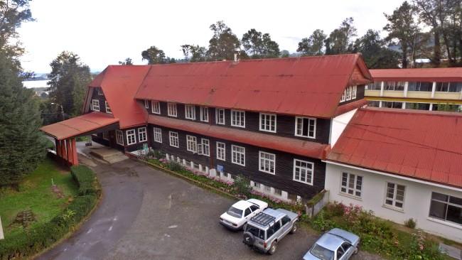 Hospital de Panguipulli tampoco realizará abortos