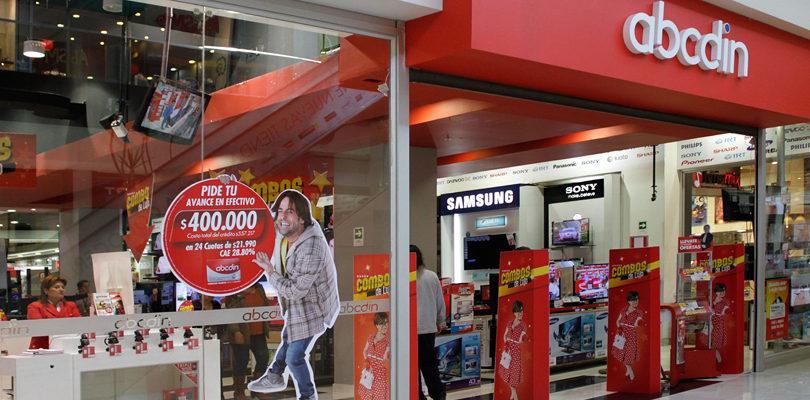 """El """"error involuntario"""" que cometió reconocida tienda que la tiene enfrentada a sus clientes"""