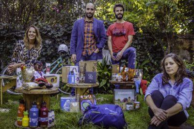 MercadoBirus: novedoso e-commerce une a las empresas sustentables y a los consumidores conscientes