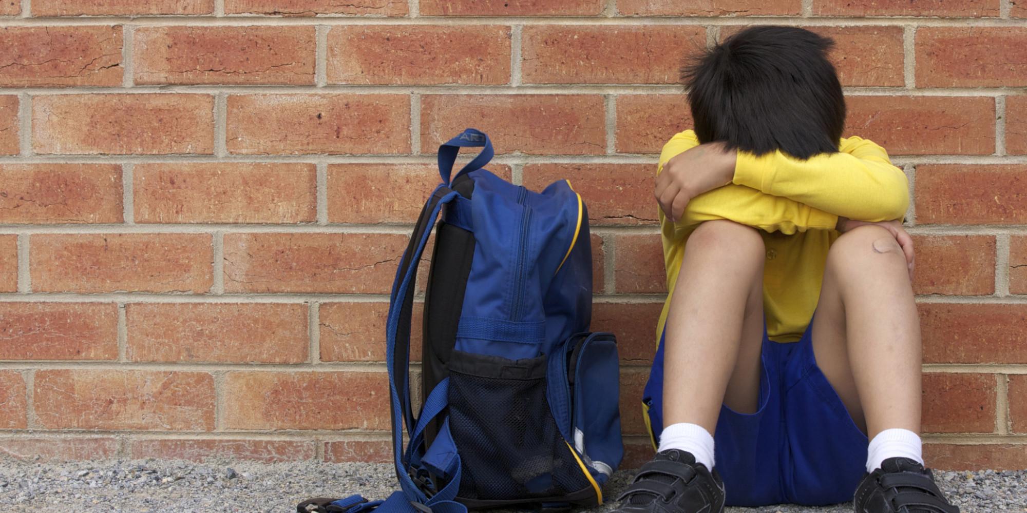 Padres interponen querella por abusos sexuales en jardín infantil de Valparaíso