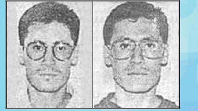 """Juez Carroza pide ampliar pedido de extradición del """"Comandante Emilio"""""""