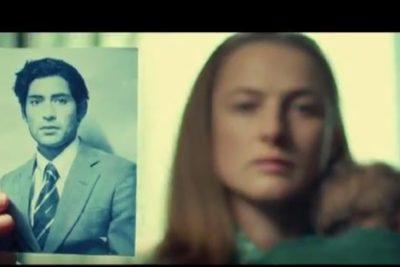 Debuta serie de cortos con emblemáticos casos de detenidos desaparecidos