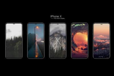Euforia en tiendas, iPhone X y un nuevo iPod: así será el lanzamiento de Apple en Cupertino