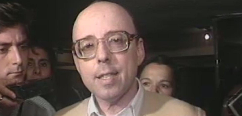 UDI pide que asesinato de Jaime Guzmán esté el Museo de la Democracia