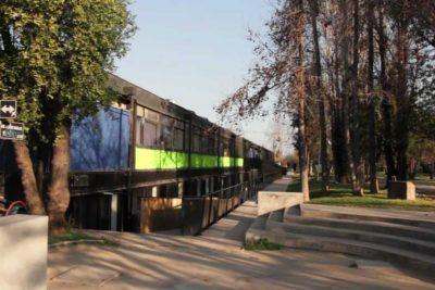 U. de Chile suspende a docentes investigados por acoso sexual en la PUCV