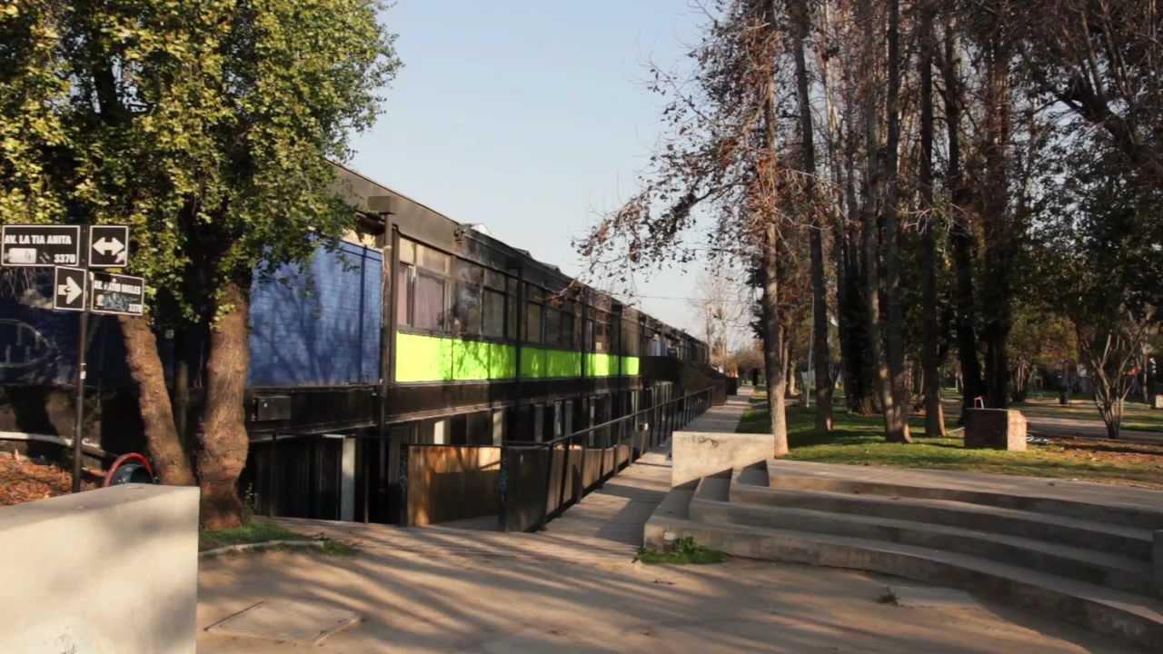 """""""U. de Chile suspende a docentes investigados por acoso sexual en la PUCV"""""""