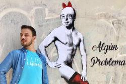 """Evopóli se alinea con la UDI por imagen de Luis Larraín con Jaime Guzmán: """"No compartimos la forma ni el fondo"""""""