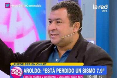 """El grupo de Facebook que destrozó con números el """"método"""" de Aroldo Maciel"""