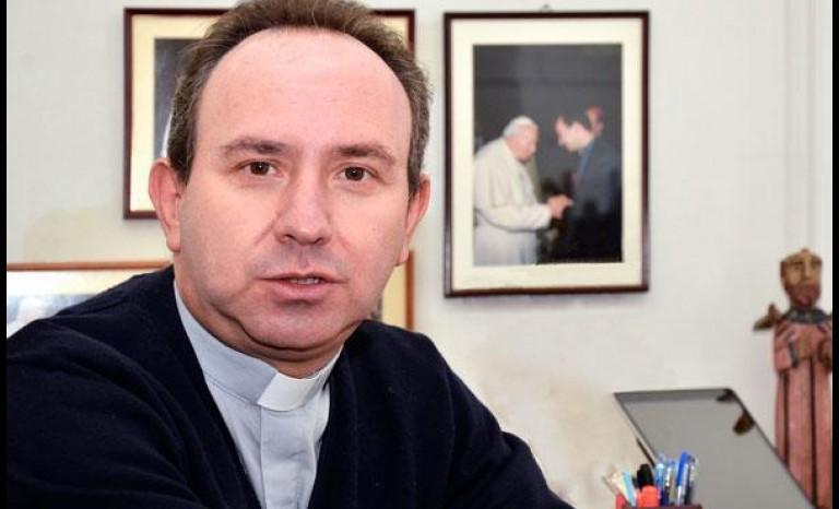 """""""El particular llamado que hizo Rodrigo Tupper a la ciudadanía para donar"""