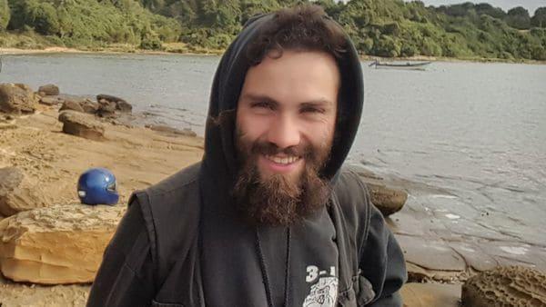 La nueva teoría que maneja la justicia argentina por la desaparición de Santiago Maldonado