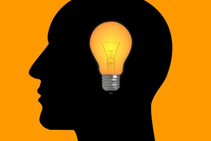 El test de inteligencia de solo tres preguntas que complica al 80% de quienes lo desarrollan