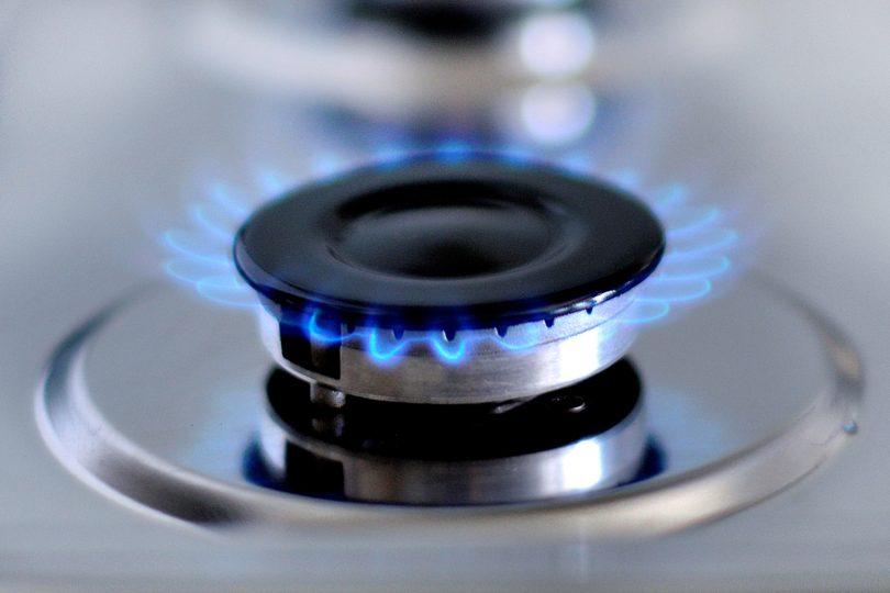 Gobierno le corta subsidio al gas de Magallanes