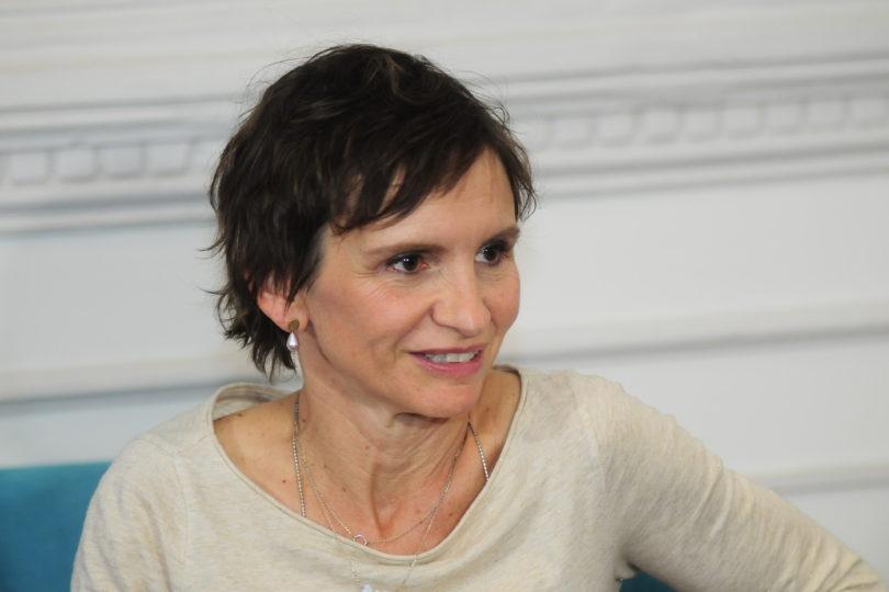 Gobierno postulará a Carolina Tohá para alto cargo en Naciones Unidas