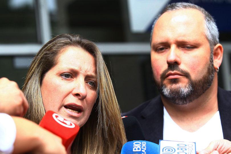 Caso Caval: fiscalía quiere que Sebastián Dávalos, Ana Lya Uriarte y Andrónico Luksic declaren en juicio