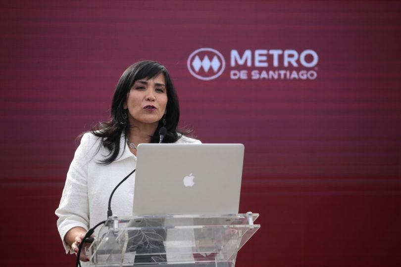 No hay fecha para Línea 6 del Metro: Transportes sólo sabe que será antes que finalice el 2017