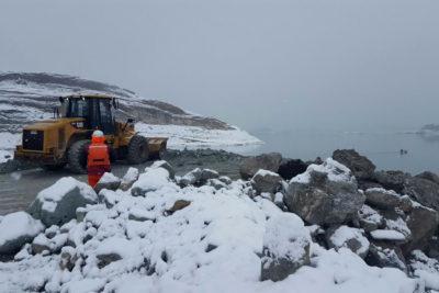 Accidentabilidad en minería: cómo prevenir episodios graves o fatales