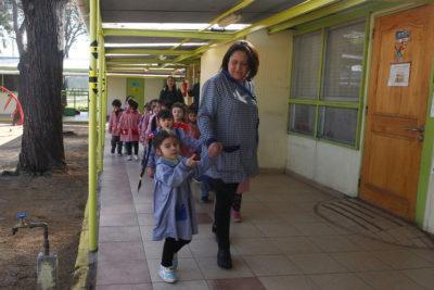 Nueva reforma a la Ley de Inclusión: arriendos regulados por la Superintendencia de Educación
