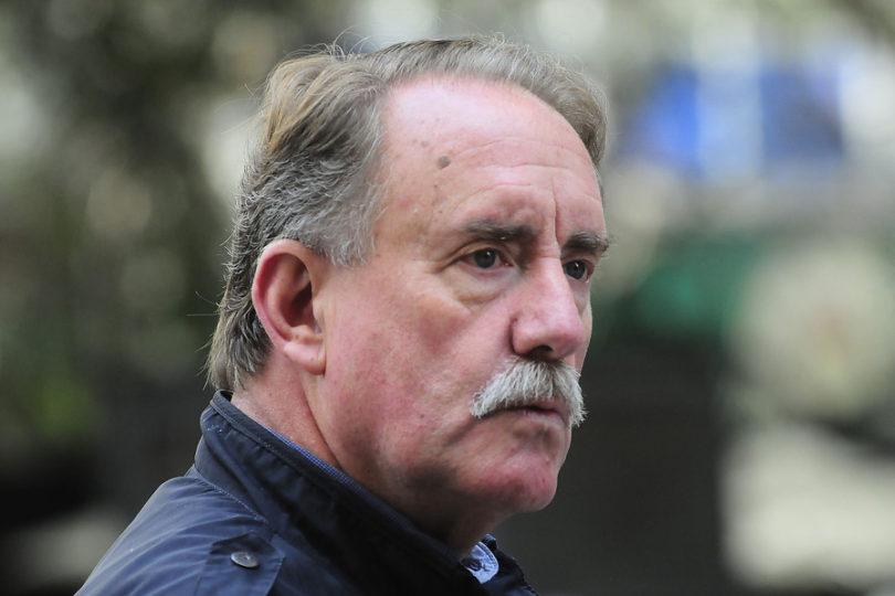 Eduardo Artés, el izquierdista hecho a la medida de la derecha