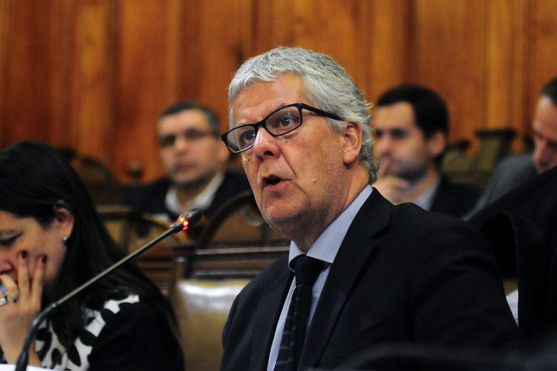 """Hacienda se abre a """"gesto en gratuidad sin mover una décima"""" del gasto fiscal"""