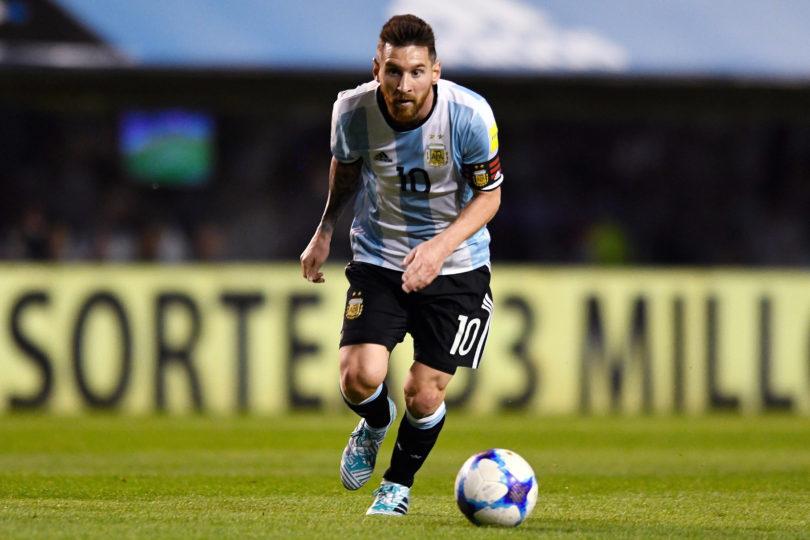 Brasileños lanzan campaña para perder con Chile y deje fuera del Mundial a Argentina
