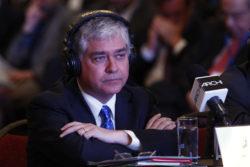 """Iván Valenzuela y su épica respuesta a José Antonio Kast por pedir """"test de drogas"""" a candidatos"""