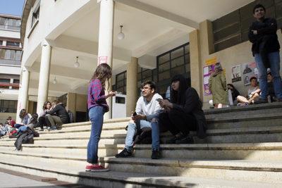 Diputados aprobaron derogación del AFI a instituciones de educación superior